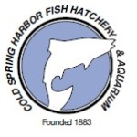 CSH Fish Hatchery