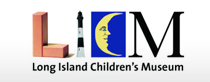 Long Island Childrens Museum