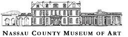 Nassau County Museum of Art_logo