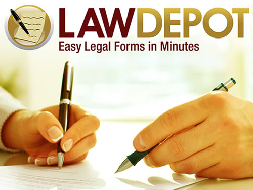 Cold Spring Harbor Library FYI Friday Download Free Legal - Easy legal documents